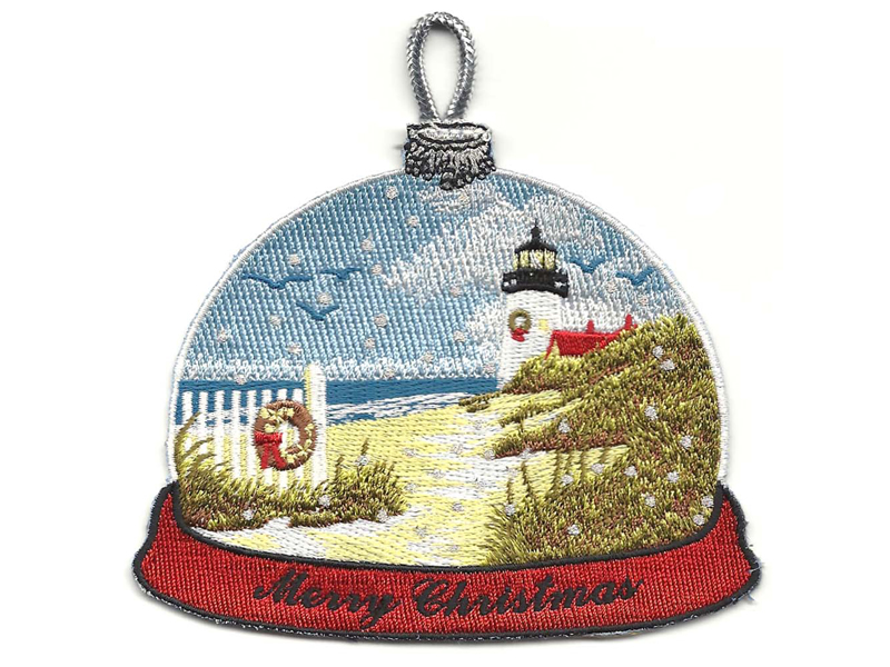 2011-LIGHTHOUSE-CHRISTMAS-PATCH